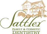 Sattler Family and Cosmetic Dentistry